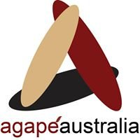Agape Australia PTY LTD - Hearing and Auditory Processing Clinic