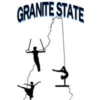 Granite State Gymnastics & Fitness