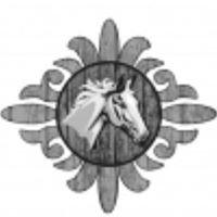 Whitehorse Gift Emporium