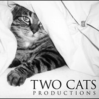 Two Cats Productions