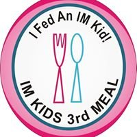 IM Kids 3rd Meal
