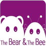 The Bear & The Bee
