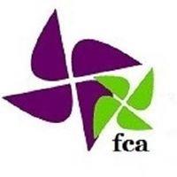 Fitchburg Cultural Alliance