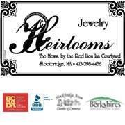 Heirlooms Jewelry