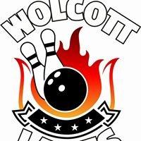 Wolcott Lanes Inc