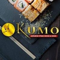 Kumo Japanese Steakhouse & Sushi