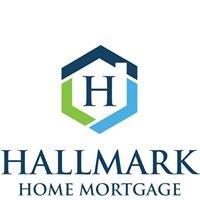 Hallmark Home Mortgage Indianapolis-NMLS #53441
