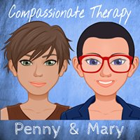 Compassionate Therapy and Training Centre