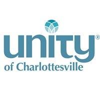 Unity Charlottesville