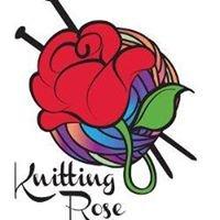 Knitting Rose Yarns