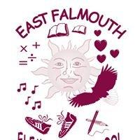 East Falmouth PTO