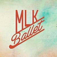 MLKBallet
