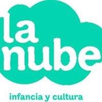 Librería La Nube