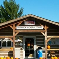 Parkview General Store