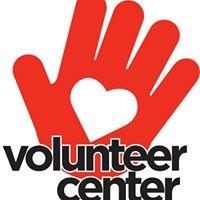 Volunteer Center at Davenport University