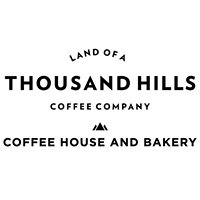Land of a Thousand Hills Coffee & Bakery - Cypress, TX