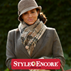 Style Encore - Dover, De
