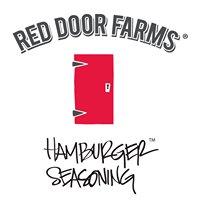 Red Door Farms