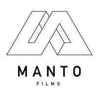 Manto Films
