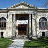 Cragin Memorial Library