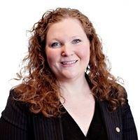 Dawn Millsap Hafner, Liberty Mutual Insurance Agent