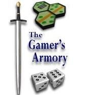 The Gamer's Armory