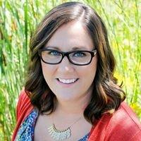Karla Mitchell-State Farm Agent