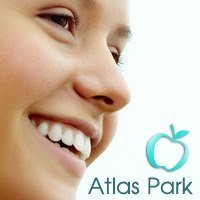 Atlas Park Dental