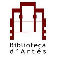 Biblioteca d'Artés
