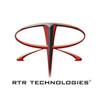 RTR Technologies