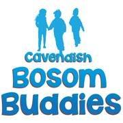 Cavendish Bosom Buddies/ PEI Dream Cottages