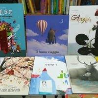 Storie a colori - Libreria per bambini e ragazzi - Terni