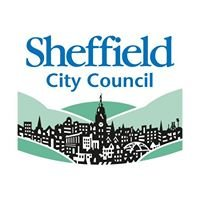 Sheffield SEN & Disability Information, Advice & Support