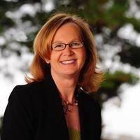 Denise Seavitt Real Estate Broker