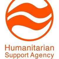 Humanitarian Support Agency