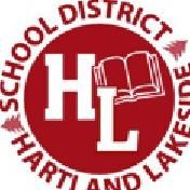 Hartland/Lakeside School District