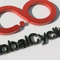 GlobalCycling.gr     Καταστήματα Ποδηλάτων