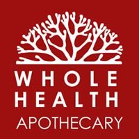 Whole Health Apothecary