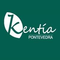 Kentia Pontevedra