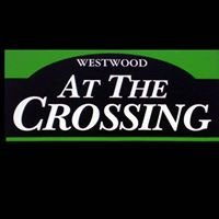 Westwood at The Crossing
