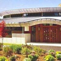 Congregation Beth Israel, North Adams