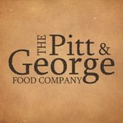 The Pitt and George Food Company