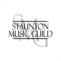 Staunton Music Guild