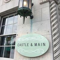 Castle & Main