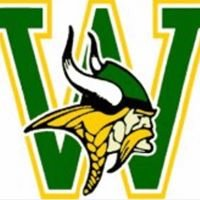 Woodbridge Senior High School  - PWCS - Official Page