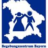 Bavarian Center for Gifted and Talented Children