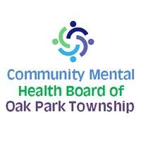 Community Mental Health Board of Oak Park Township