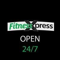 Fitness Xpress
