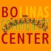 Bolinas CommUnity Center