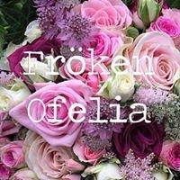 Fröken Ofelia
